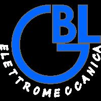 GBL Elettromeccanica Logo